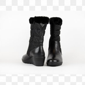 Boot - Snow Boot Shoe Riding Boot Equestrian PNG