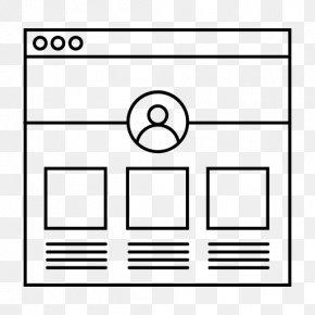 Design - Web Development User Experience Web Design User Interface Design PNG