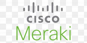 Cloud Computing - Cisco Meraki Cisco Systems Wireless Access Points Cloud Computing Computer Network PNG