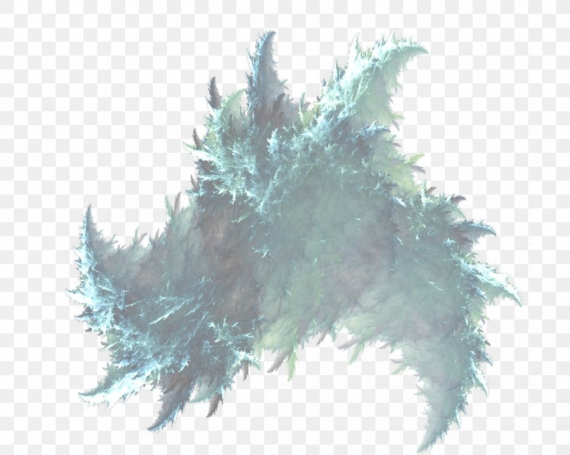 Ice Crystals Png 1239x991px Ice Crystals Blue Ice Crystal Grass Ice Download Free Three ice cubes, three ice cubes, ice, creative png image and clipart, free portable network graphics (png) archive. ice crystals png 1239x991px ice