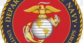 United States - United States Marine Corps Military United States Army United States Navy PNG