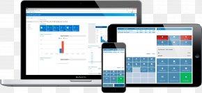 Microsoft - Computer Software Microsoft Dynamics NAV Microsoft Dynamics AX Enterprise Resource Planning PNG