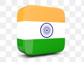 Indian Flag Drawing Icon - Flag Of India Flag Of India Translation Hindi PNG
