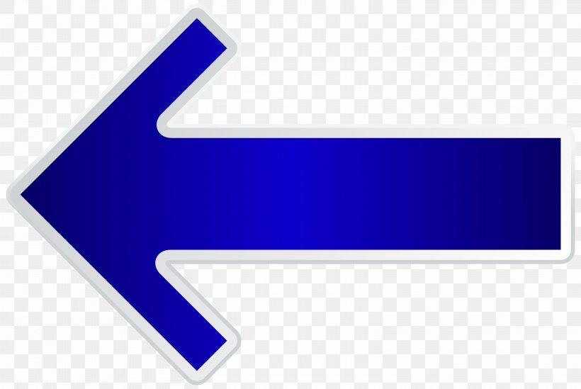 Line Brand Angle Logo, PNG, 6248x4189px, Cobalt Blue, Blue, Brand, Electric Blue, Logo Download Free