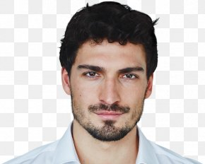 Football - Mats Hummels Germany National Football Team Borussia Dortmund 2014 FIFA World Cup UEFA Euro 2016 PNG