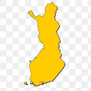 Map - Satakunta Finlandiako Antzinako Probintziak Ostrobothnia Regions Of Finland Map PNG