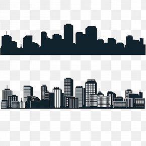 Building - Building Design Clip Art PNG