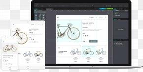 Design - Justinmind Website Wireframe User Interface Design Prototype PNG