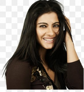 Actor - Kajol Pyaar Kiya To Darna Kya Actor Bollywood Film PNG