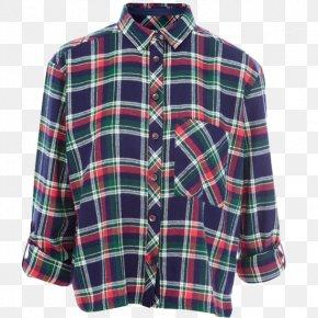 Shirt - Blouse Clothing Shirt Fashion I NEED U PNG