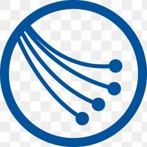 Broadband - Optical Fiber Broadband Internet Fiber-optic Communication PNG