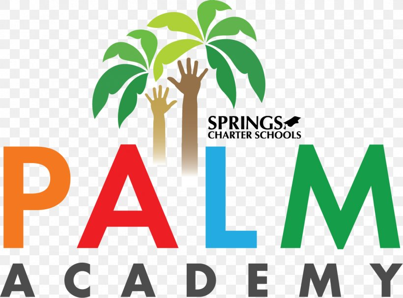 Palm Academy Student Center (TK-8) School Education, PNG, 1364x1011px, Student, Academy, Area, Brand, Diagram Download Free