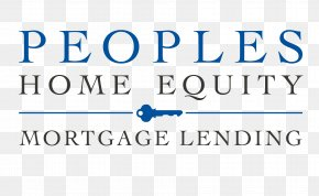 Peoples Home Equity Mortgage Loan Bank PNG