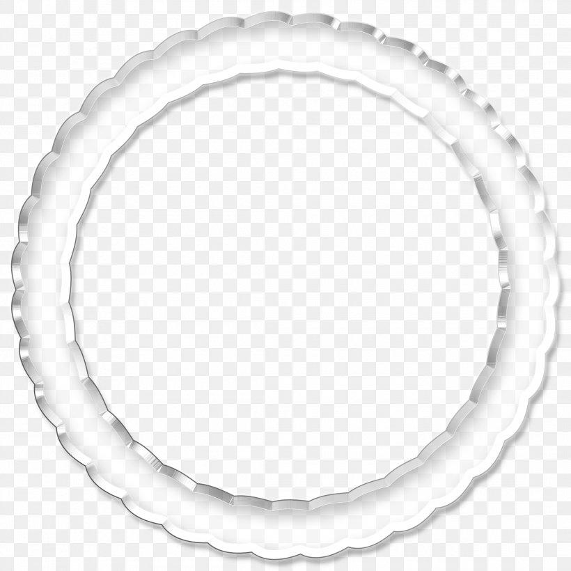 Princess Cut Jewellery Eternity Ring Diamond Cut, PNG, 2190x2190px, Princess Cut, Aluminium, Apartment, Body Jewelry, Bracelet Download Free