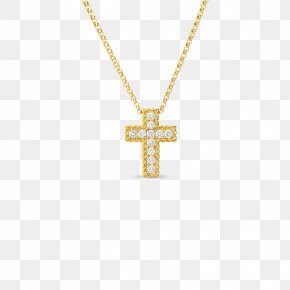 Gold Chain - Charms & Pendants Jewellery Diamond Necklace Gold PNG