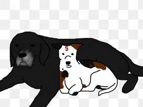 Puppy - Dog Breed Puppy Non-sporting Group Breed Group (dog) PNG