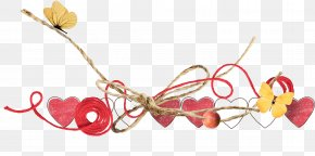 Rope Butterfly - Rope Free Web Hosting Service LiveInternet PNG