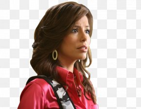 Eva Longoria - Television Show Desperate Housewives News PNG