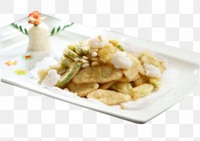 Shrimp Egg Yolk Pumpkin - Vegetarian Cuisine Salted Duck Egg Breakfast Chinese Cuisine Yolk PNG