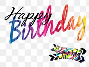 Happy 18 Birthday Pictures - Birthday Cake Happy Birthday To You Wish Clip Art PNG