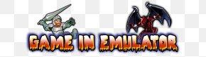 Ghost And Goblins - Ghosts 'n Goblins Ghouls 'n Ghosts Steemit Arcade Game PNG