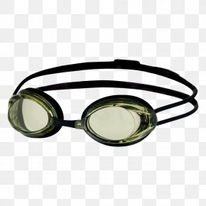 Swimming Goggles - Goggles Pull Buoys Swimming Buoyancy PNG
