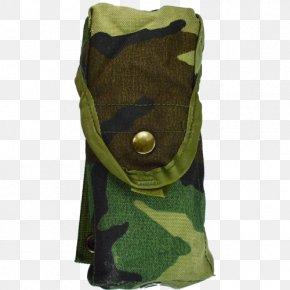 Military - MOLLE U.S. Woodland Military Desert Camouflage Uniform United States Navy PNG