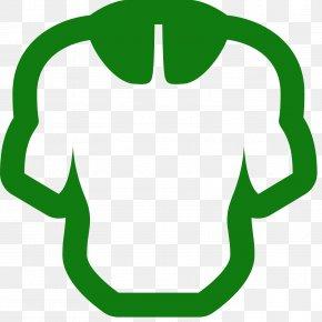 Neck Muscle - Torso Human Body Clip Art PNG