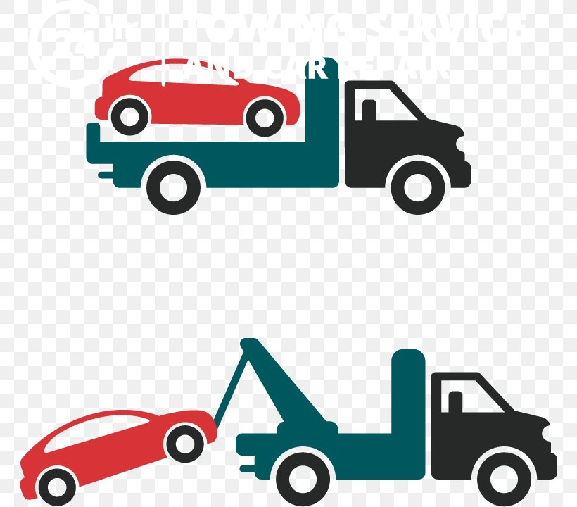 Car And Truck Shop >> Cash For Cars Towing Tow Truck Vehicle Png 764x720px Car