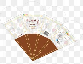 Packaging Design Packaging Candy Cones Expanded View - Ice Cream Paper Packaging And Labeling Box Candy PNG