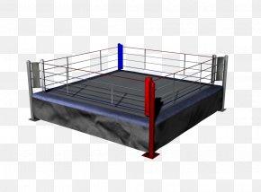 Boxing - Boxing Rings Wrestling Ring Muay Thai Women's Boxing PNG