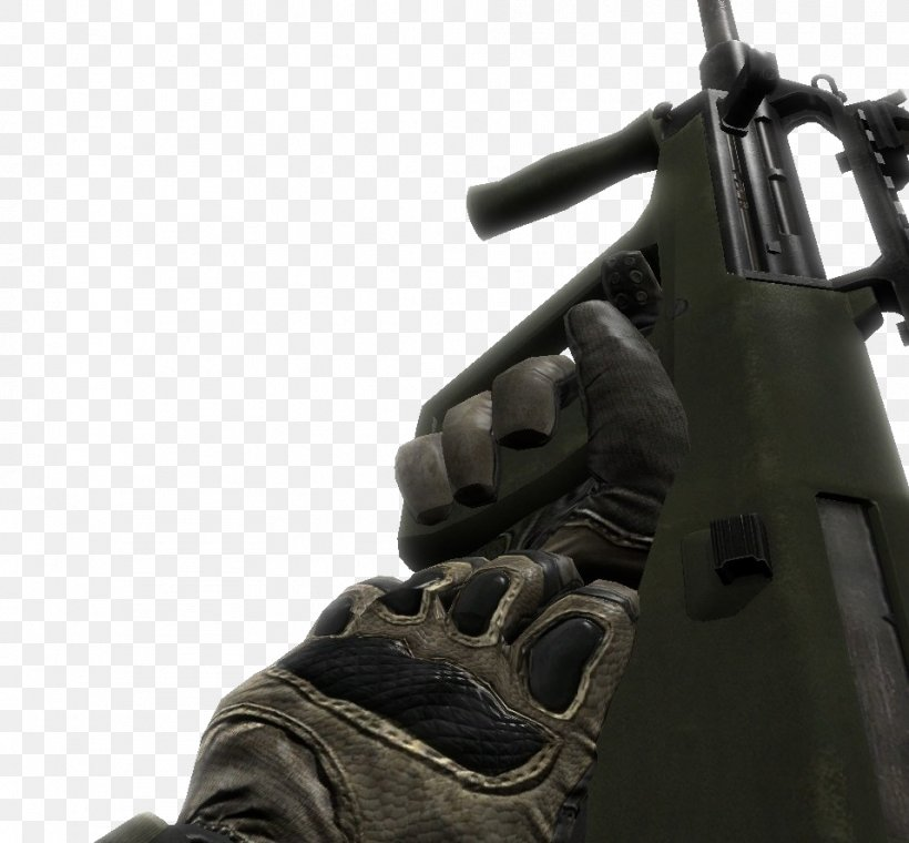 Call Of Duty: Modern Warfare 2 Call Of Duty: Modern Warfare 3 Call Of Duty: Black Ops II Call Of Duty Online Xbox 360, PNG, 957x888px, Call Of Duty Modern Warfare 2, Augh Bar, Call Of Duty, Call Of Duty Black Ops Ii, Call Of Duty Modern Warfare 3 Download Free