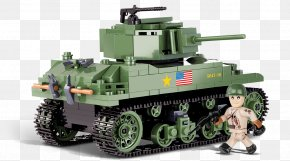 United States - Churchill Tank Second World War United States KV-2 PNG