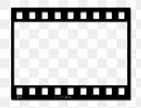 Filmstrip Free Download - Filmstrip Royalty-free Clip Art PNG