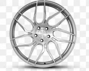 Wheel Rim - Racing OZ Group Motorcycle Wheel Spoke PNG