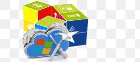 Business - Software Development Process Computer Software Custom Software Service PNG