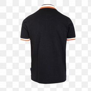 T-shirt - T-shirt Jersey Polo Shirt Rugby Shirt PNG