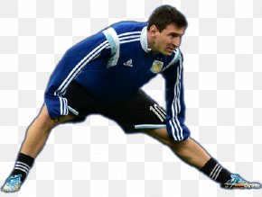 Messi - FC Barcelona Argentina National Football Team 2014 FIFA World Cup Netherlands National Football Team PNG