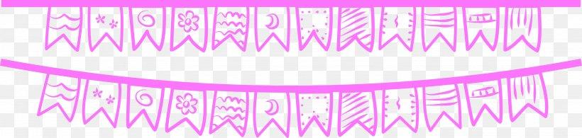 Los Angeles Pink Drawing Cartoon, PNG, 3081x734px, Pink, Designer, Eyelash, Flag, Lilac Download Free