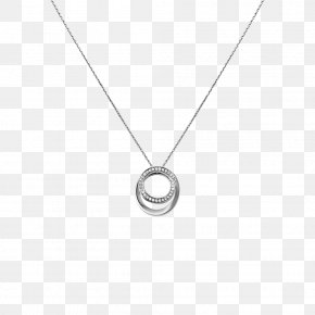 Pendant Image - Pendant Necklace Chain Jewellery PNG