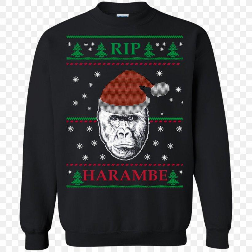 T-shirt Hoodie Sweater Bluza, PNG, 1155x1155px, Tshirt, Bluza, Brand, Clothing, Crew Neck Download Free