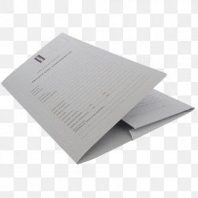Suitcase Watercolor - Manila Paper File Folders Manila Folder Printing PNG