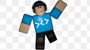 T-shirt - Roblox T-shirt Video Game Blouse PNG