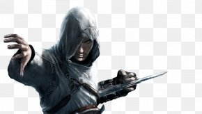 Assassins Creed Unity - Assassin's Creed Unity Assassin's Creed: Origins Assassin's Creed: Brotherhood Assassin's Creed Syndicate Assassin's Creed III PNG