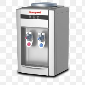 Water - Water Dispensers Drinking Water Cold Cooler PNG