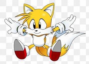 DeviantArt Sonic The Hedgehog Digital Art PNG