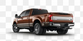 Bull Riding School In Oklahoma - Ford Super Duty Ford Motor Company Pickup Truck 2019 Ford F-250 King Ranch PNG