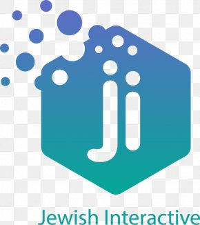 Judaism - Jewish People Judaism Hebrew Interactivity Jewish Identity PNG