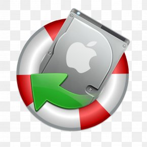 Fast Data Recovery - Mac Data Recovery Guru MacOS Disk Partitioning PNG