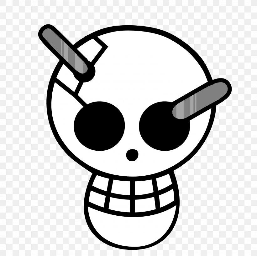 Monkey D. Luffy Nico Robin Roronoa Zoro Vinsmoke Sanji Nami, PNG, 1600x1600px, Monkey D Luffy, Black And White, Bone, Brook, Face Download Free